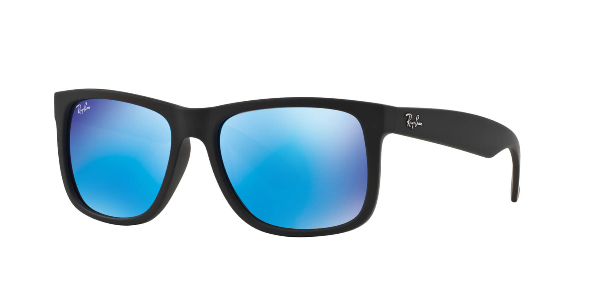 RAY BAN EN OPTICA LUXOT 0RB4165__622_55_030A