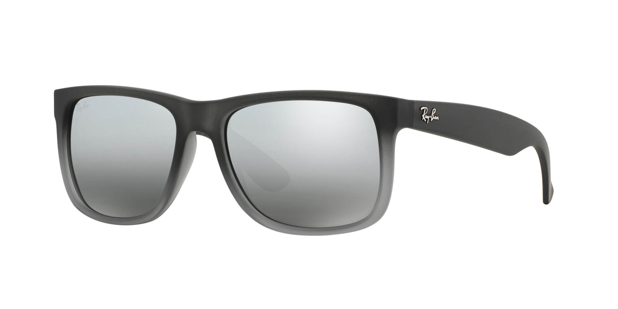 RAY BAN EN OPTICA LUXOT 0RB4165__852_88_030A